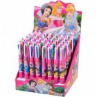 Ручка детская 4 цвета