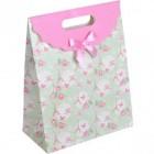 Пакет подарочный 25х12,8х31,8 1003-15