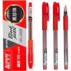 Ручка гелевая 979